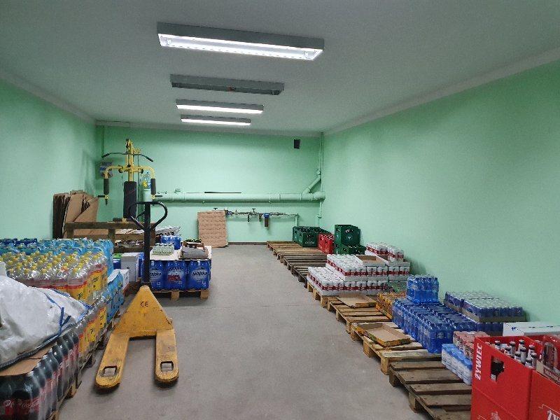 Lokal użytkowy na wynajem Częstochowa, Raków  125m2 Foto 4