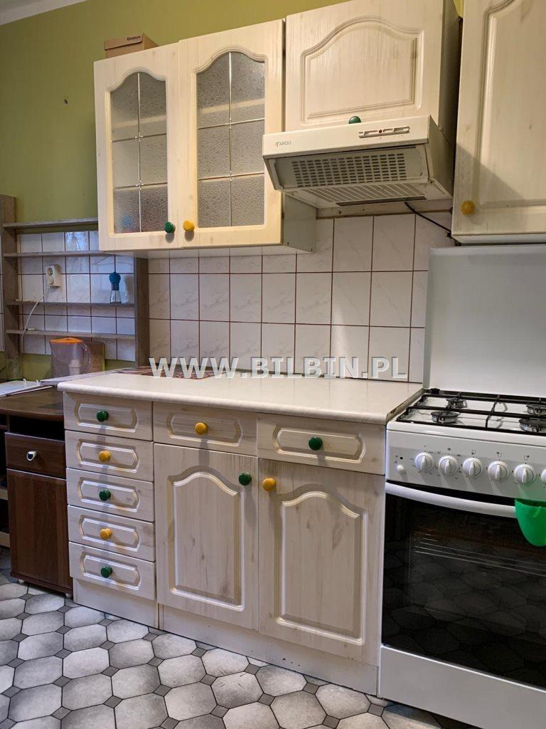Mieszkanie dwupokojowe na wynajem Suwałki  37m2 Foto 1
