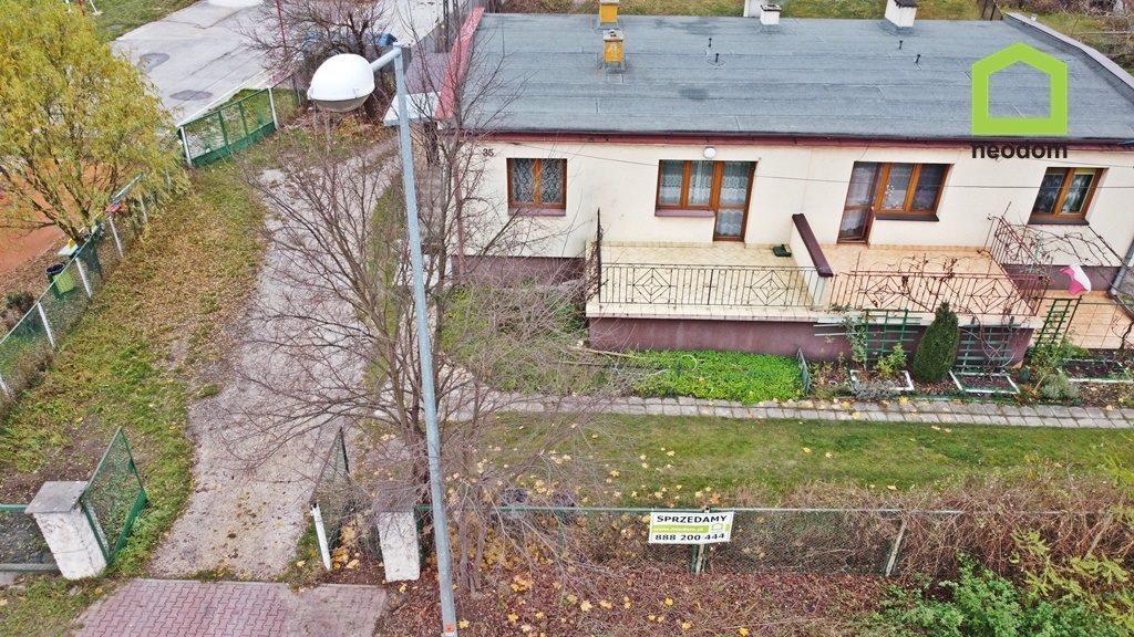 Dom na sprzedaż Szczukowskie Górki  150m2 Foto 1