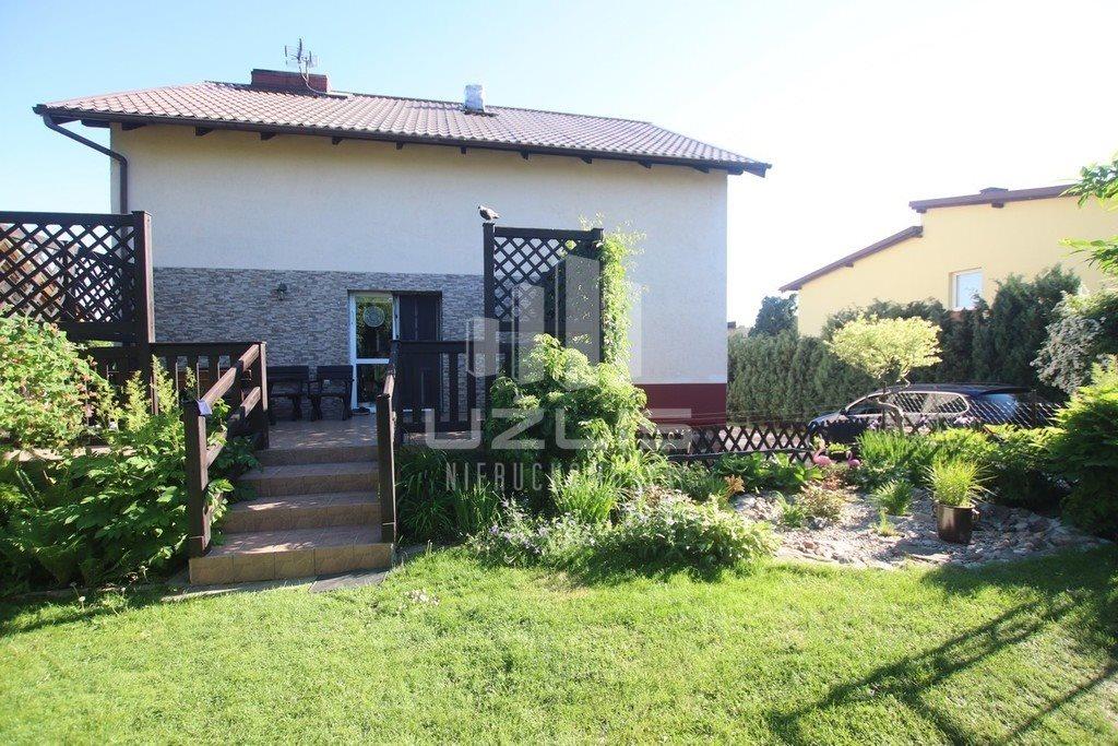 Dom na sprzedaż Demlin  158m2 Foto 7