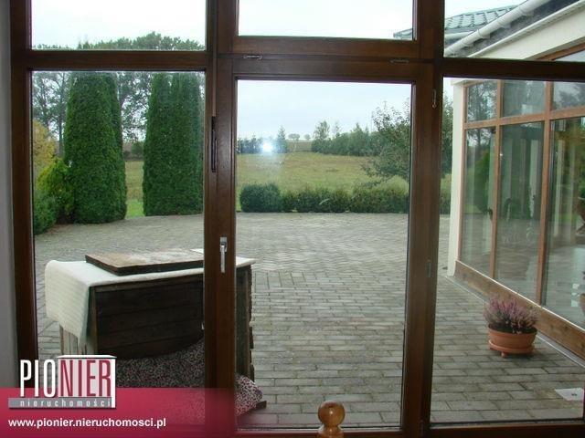Dom na sprzedaż Warzymice  250m2 Foto 4