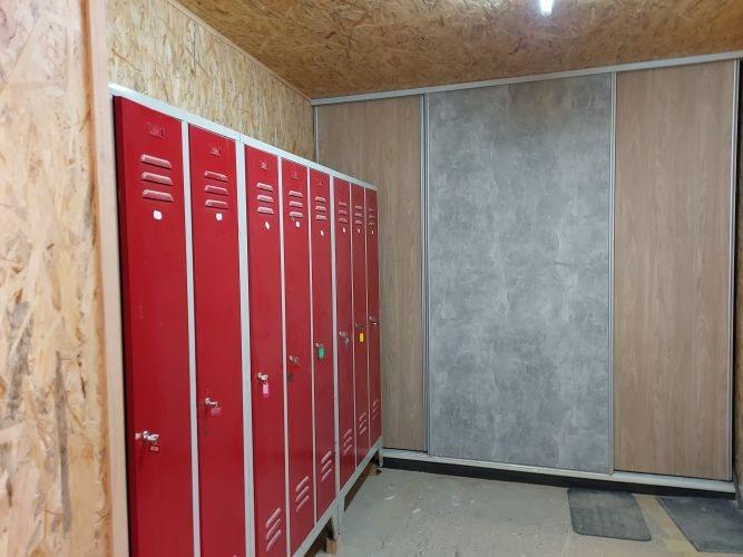 Lokal użytkowy na sprzedaż Rydzyna  500m2 Foto 7