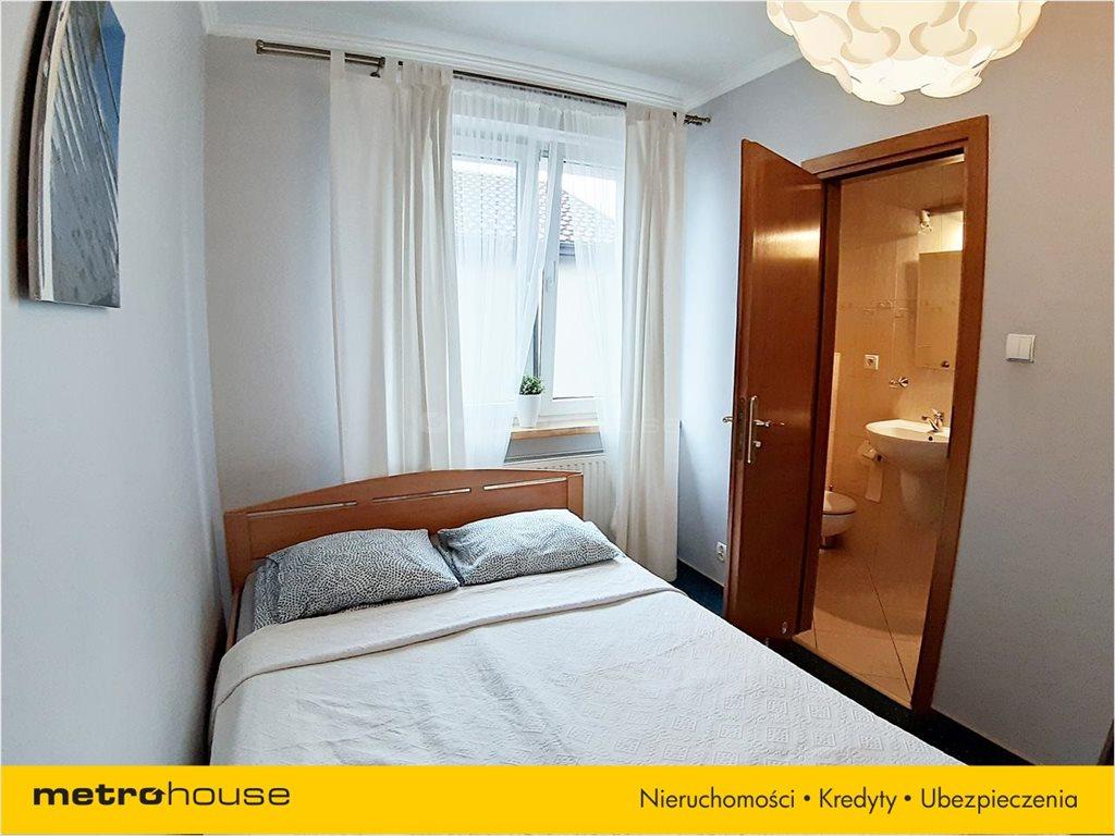 Dom na sprzedaż Władysławowo, Władysławowo  300m2 Foto 6