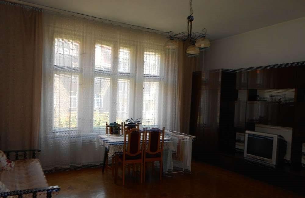 Mieszkanie czteropokojowe  na sprzedaż Kluczbork, ul. kochanowskiego  103m2 Foto 11