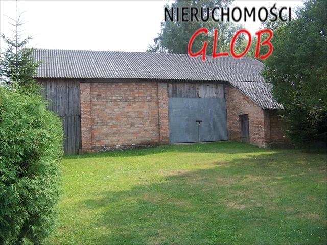 Dom na sprzedaż Kroczyce - okolica  120m2 Foto 11