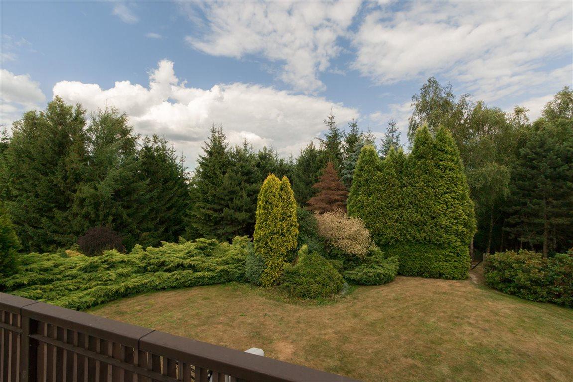 Lokal użytkowy na sprzedaż Gaj  350m2 Foto 6