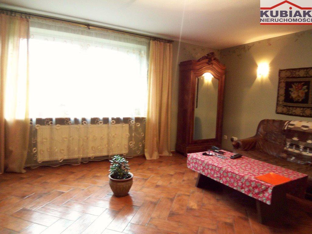 Dom na sprzedaż Piastów  285m2 Foto 3