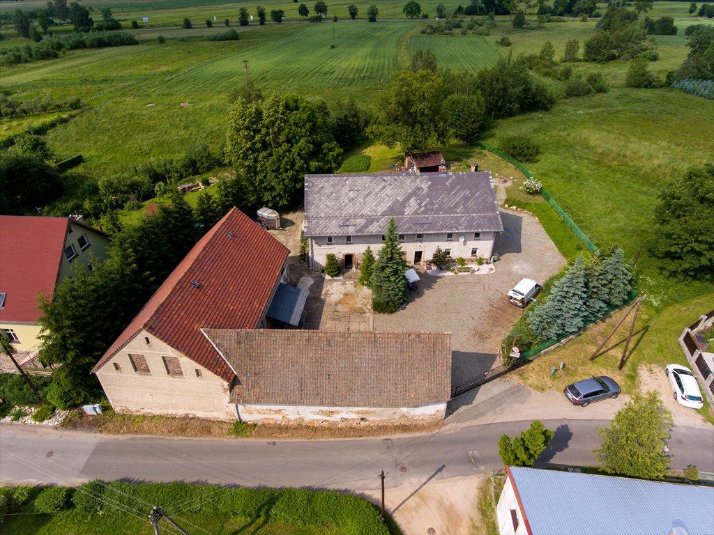 Dom na sprzedaż Jelenia Góra, Maciejowa  400m2 Foto 2