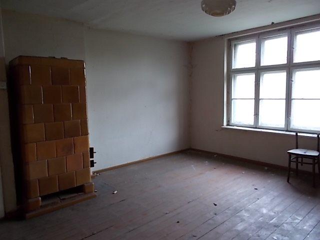 Dom na sprzedaż Stare Olesno, Starowiejska  379m2 Foto 10