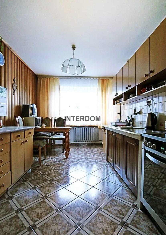 Dom na sprzedaż Sosnowiec, Milowice  200m2 Foto 4