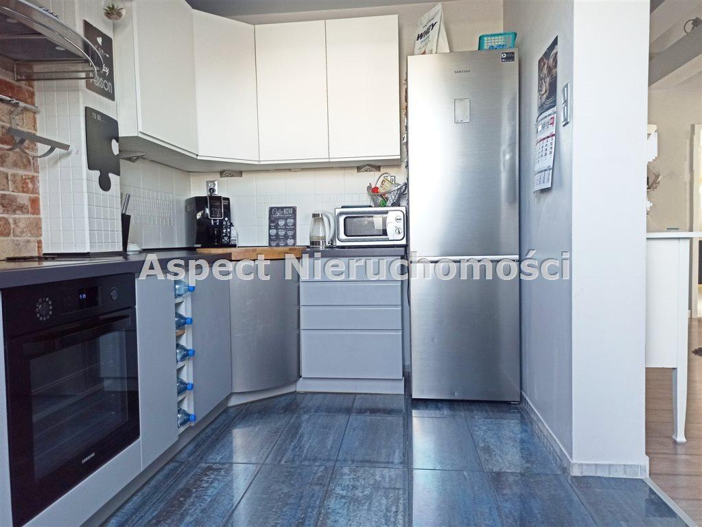 Mieszkanie czteropokojowe  na sprzedaż Radom, Ustronie  96m2 Foto 1