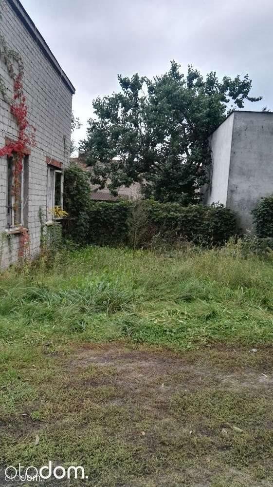 Działka budowlana na sprzedaż Legionowo, Warszawska  1137m2 Foto 4
