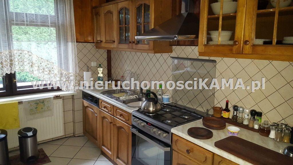 Dom na sprzedaż Bielsko-Biała, Lipnik  402m2 Foto 3