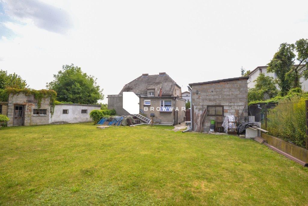Dom na sprzedaż Luboń  66m2 Foto 4