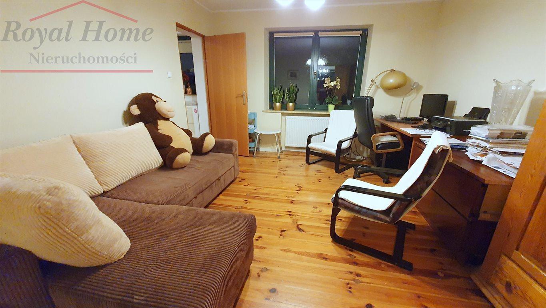 Dom na sprzedaż Wrocław, Fabryczna, Grabiszyn, Bzowa  150m2 Foto 2