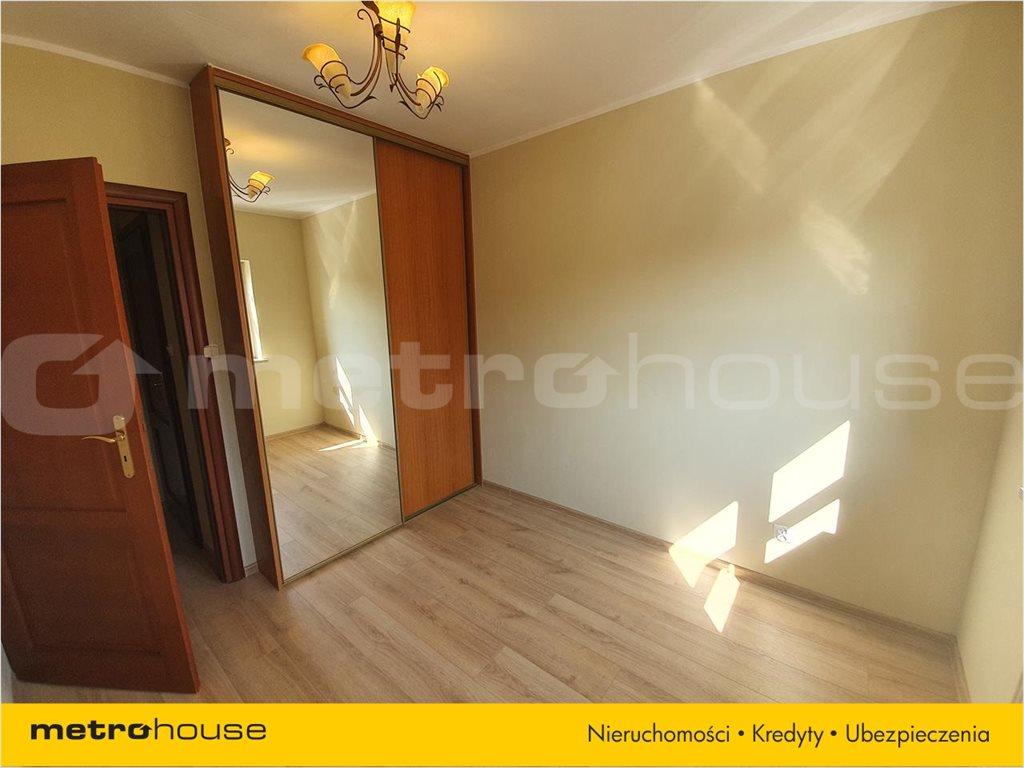 Mieszkanie dwupokojowe na wynajem Warszawa, Białołęka, Odkryta  42m2 Foto 4