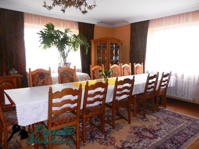 Dom na sprzedaż Swarzędz  510m2 Foto 6