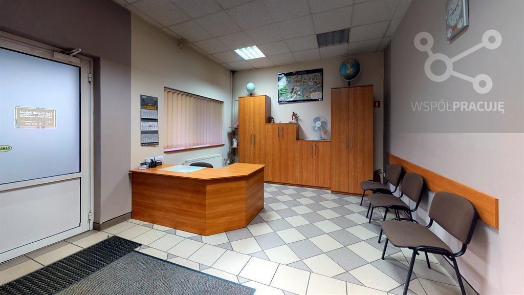 Dom na sprzedaż Goleniów, Armii Krajowej  150m2 Foto 11