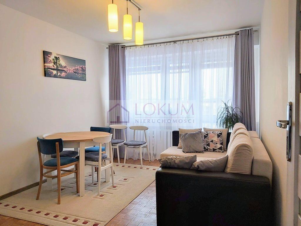 Mieszkanie trzypokojowe na sprzedaż Lublin, Bronowice, Bukowa  48m2 Foto 1