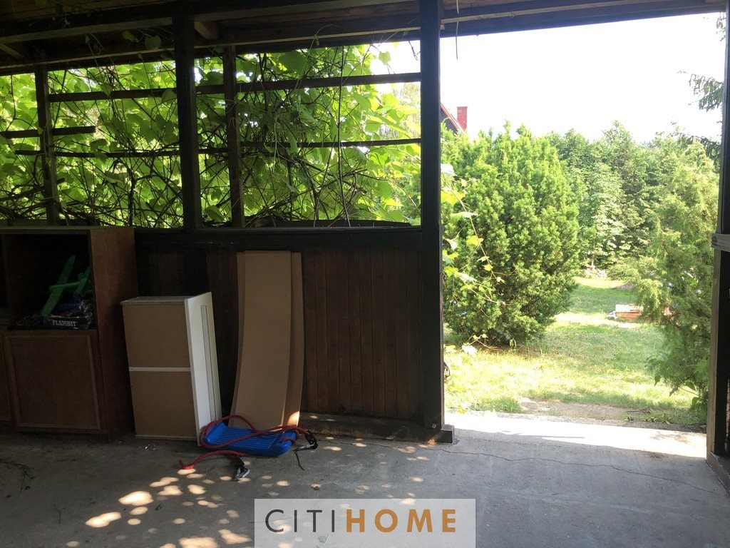 Dom na sprzedaż Radachówka  800m2 Foto 4