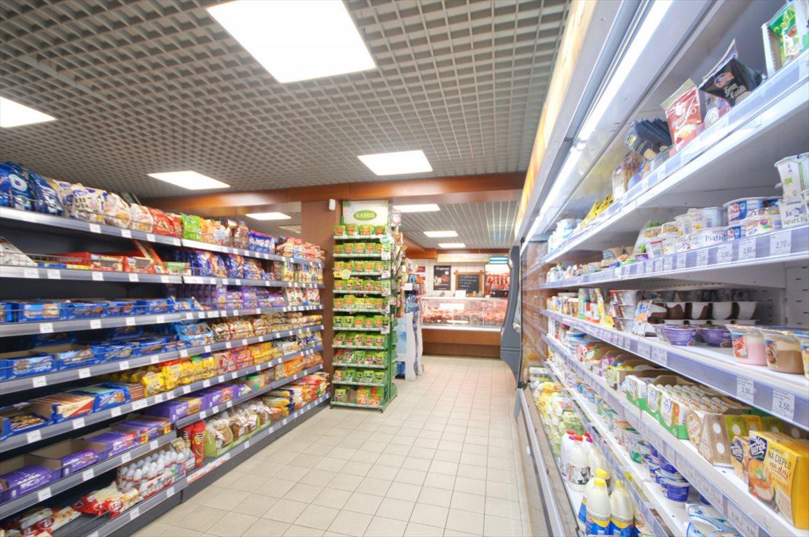 Lokal użytkowy na sprzedaż Pruszków, Armii Krajowej  483m2 Foto 4