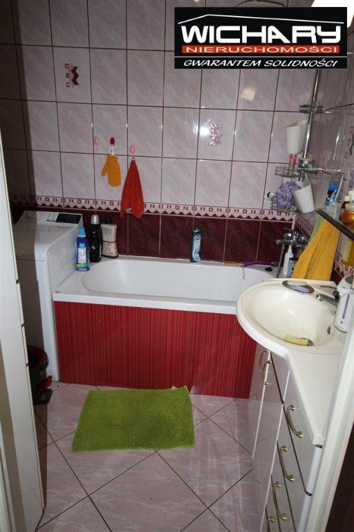 Mieszkanie trzypokojowe na sprzedaż Siemianowice Śląskie, Bytków, Teatralna  60m2 Foto 7