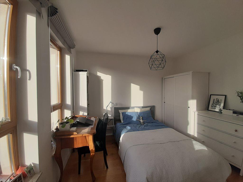Mieszkanie czteropokojowe  na sprzedaż Warszawa, Włochy, Obywatelska  88m2 Foto 13