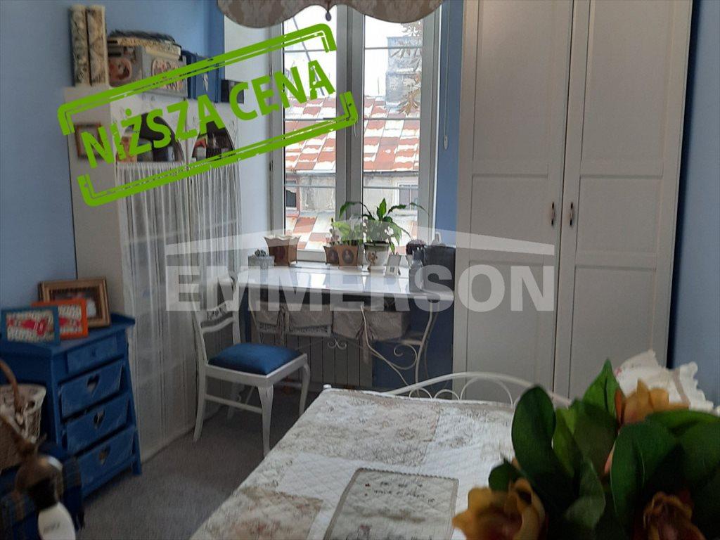 Mieszkanie dwupokojowe na sprzedaż Płock, Zduńska  56m2 Foto 4
