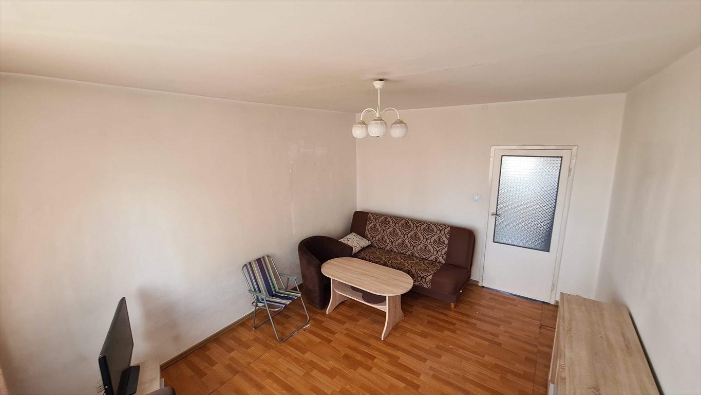 Mieszkanie dwupokojowe na sprzedaż Łódź, Widzew, Przędzalniana 135/139  47m2 Foto 2
