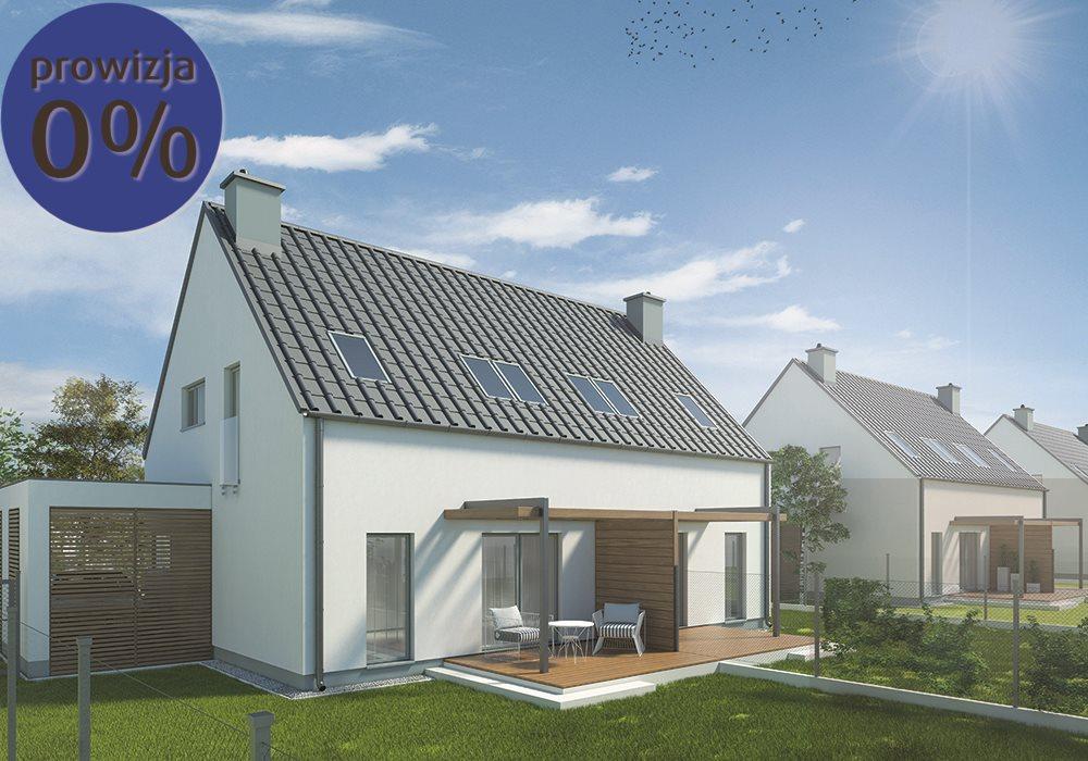 Dom na sprzedaż Pobierowo  94m2 Foto 10