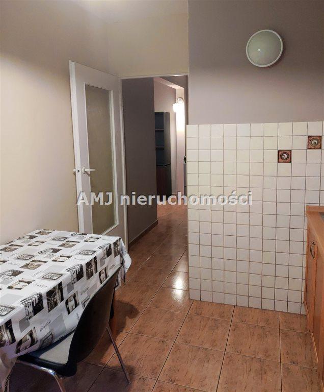Mieszkanie dwupokojowe na sprzedaż Wrocław, Śródmieście  55m2 Foto 8