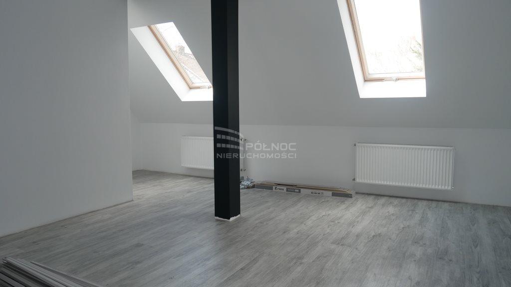 Mieszkanie trzypokojowe na wynajem Bolesławiec  78m2 Foto 5
