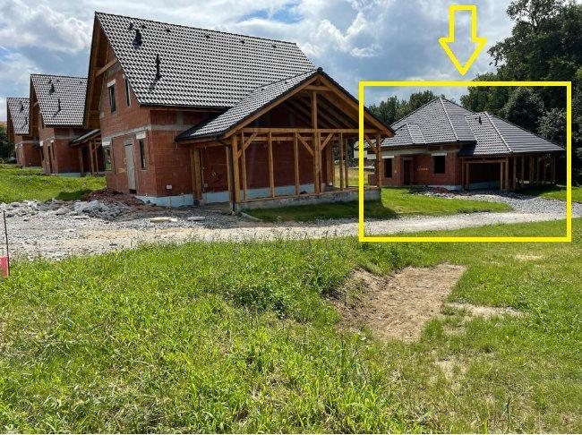 Dom na sprzedaż CZECHOWICE DZIEDZICE  138m2 Foto 3