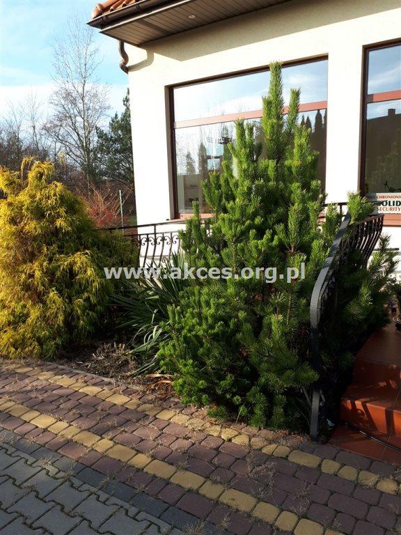 Dom na sprzedaż Gołków  250m2 Foto 2