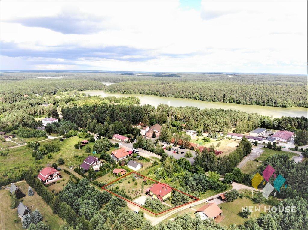 Dom na sprzedaż Maróz  153m2 Foto 1