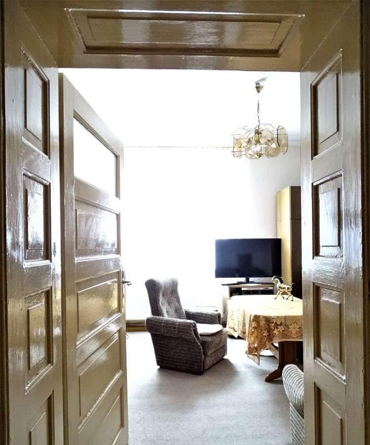Mieszkanie czteropokojowe  na sprzedaż Bytom, ul. juliusza kossaka  64m2 Foto 12