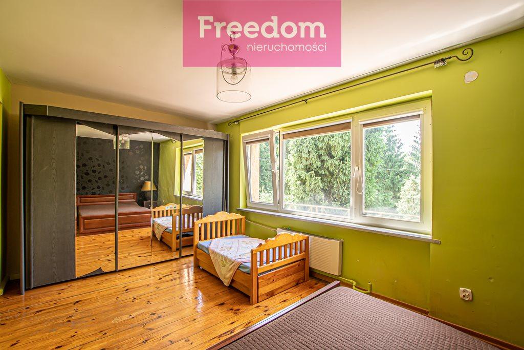 Dom na sprzedaż Wilamowo  1900m2 Foto 9
