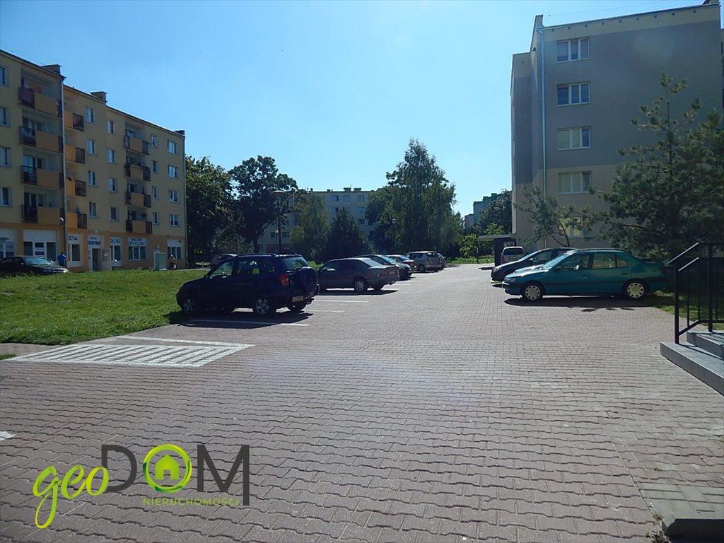 Lokal użytkowy na wynajem Chełm  72m2 Foto 8