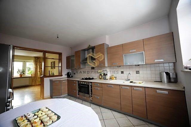 Dom na sprzedaż Warszawa, Wawer  300m2 Foto 2