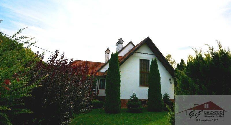 Dom na sprzedaż Przemyśl, Prałkowce  438m2 Foto 5