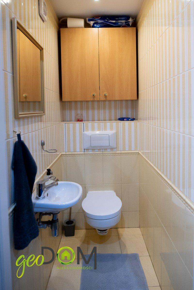 Mieszkanie na sprzedaż Lublin, Baśniowa  164m2 Foto 10