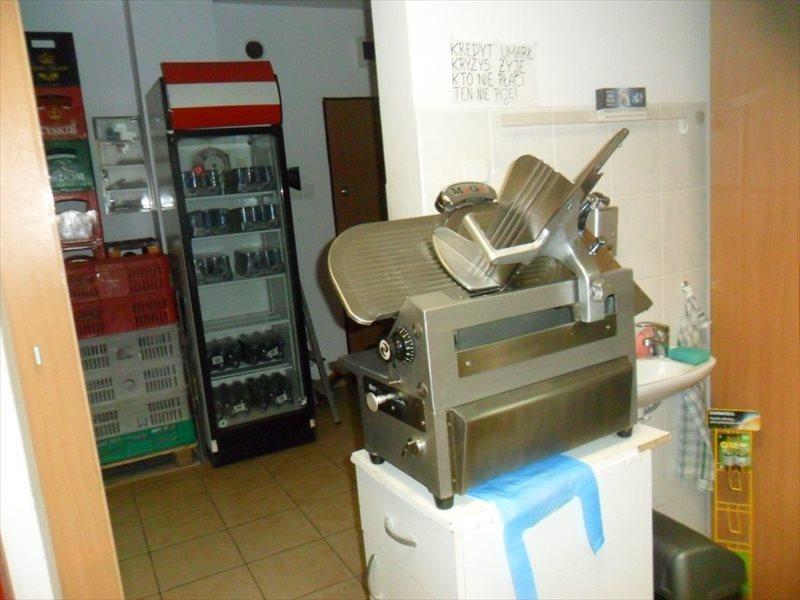 Lokal użytkowy na sprzedaż Warszawa, Ursus, Ryżowa  60m2 Foto 1