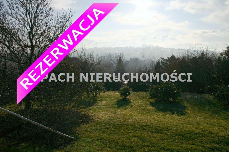 Dom na sprzedaż Bielsko-Biała, Lipnik  150m2 Foto 4
