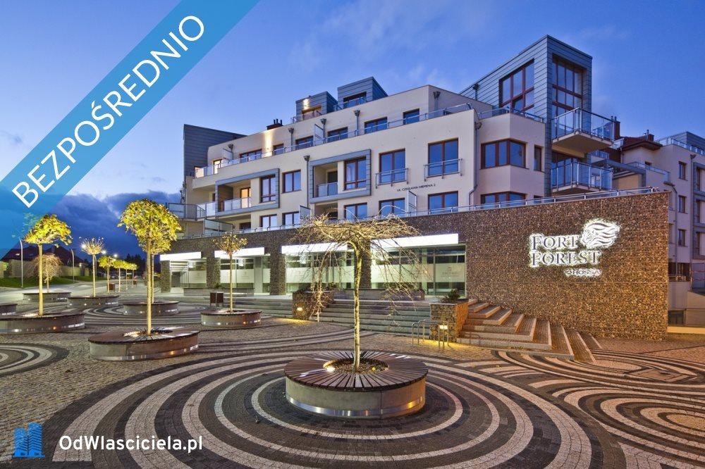 Mieszkanie trzypokojowe na sprzedaż Gdynia, Chwarzno-Wiczlino, Niemena 5A  68m2 Foto 12