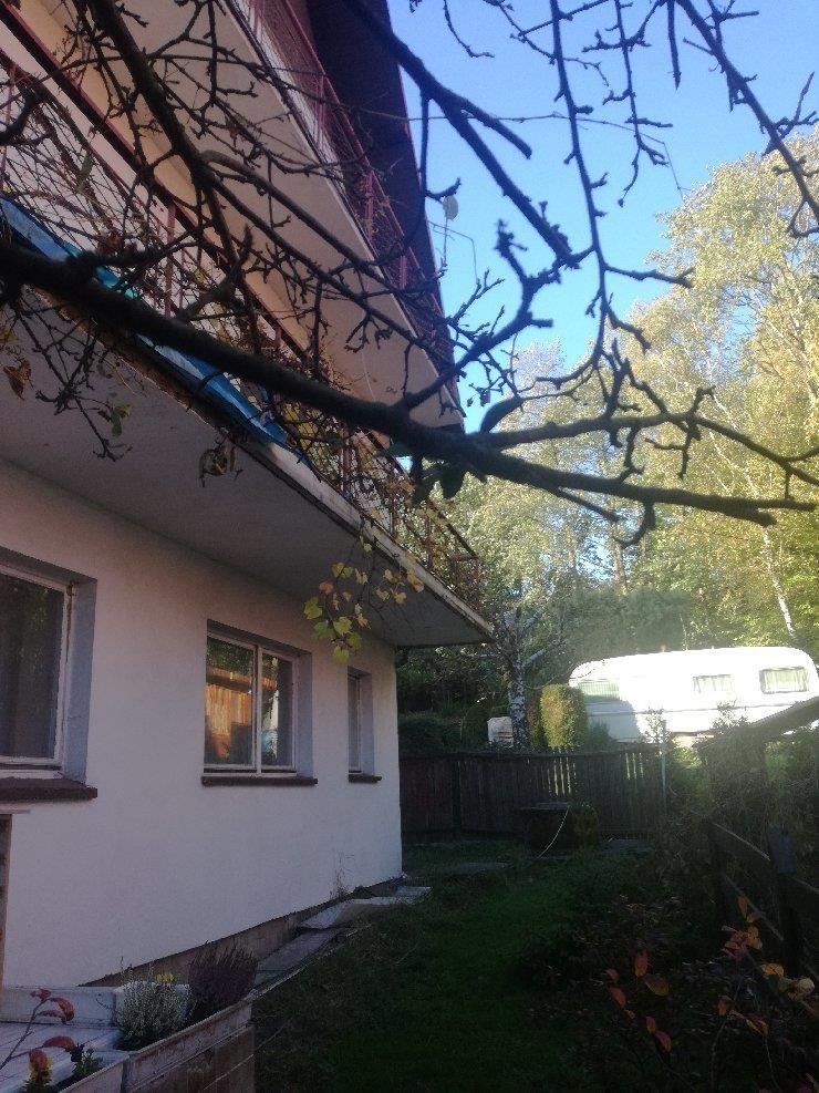 Dom na sprzedaż Górki Wielkie  182m2 Foto 1