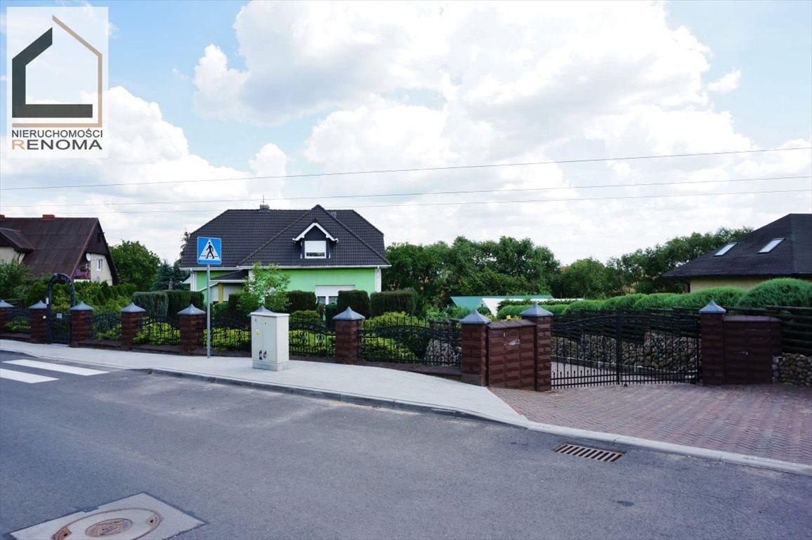 Dom na sprzedaż Wronki  214m2 Foto 4