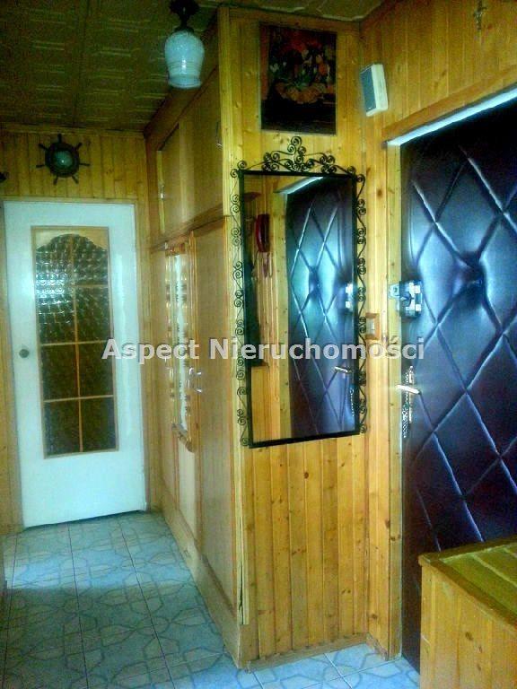 Mieszkanie dwupokojowe na sprzedaż Płock, Podolszyce  49m2 Foto 6