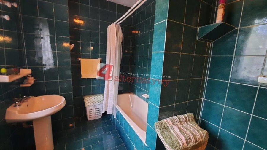 Dom na sprzedaż Wola Rzędzińska  230m2 Foto 11