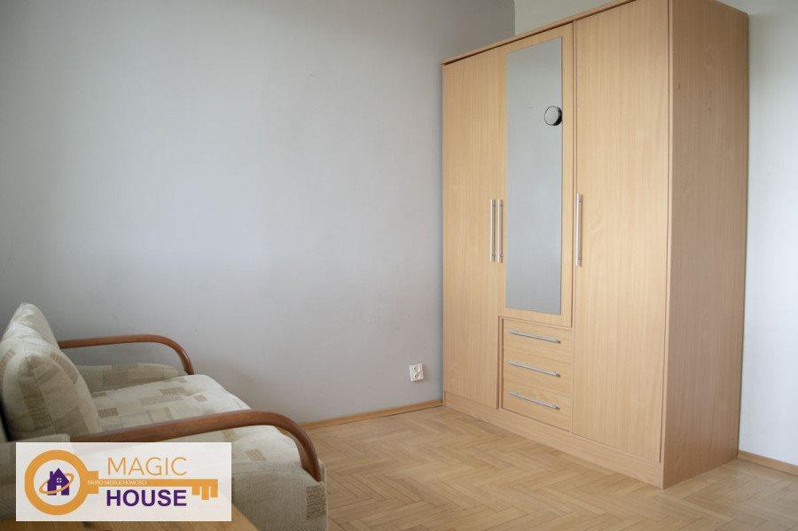 Mieszkanie czteropokojowe  na sprzedaż Gdańsk, Morena, Budapesztańska  74m2 Foto 2