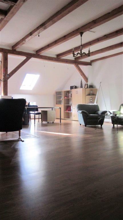Dom na sprzedaż Rekowo  337m2 Foto 12